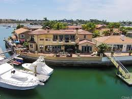 dover shores ca homes for sale and real estate newport beach