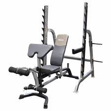 bench press 100kg 100 bench squat rack incline squat rack for sports training