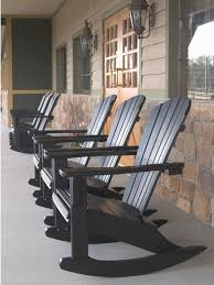 Skull Adirondack Chair Get 20 Adirondack Chairs Ideas On Pinterest Without Signing Up
