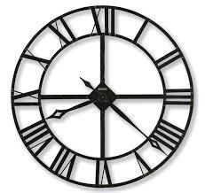kitchen cool kitchen clocks target home design awesome