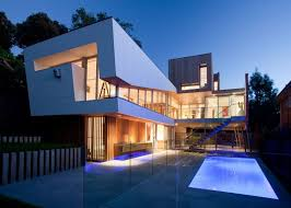 modern japan house design 153 latest decoration ideas