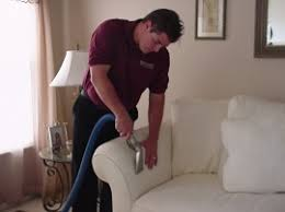 Upholstery Fabric Mississauga Upholstery Cleaning In Mississauga Removing Allergens Stains