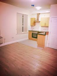 1 Bedroom Flat Wolverhampton A Modern 1 Bedroom Flat To Rent On Wolverhampton Street Dudley