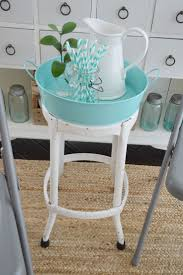 Metal Folding Patio Chairs by Best 25 Folding Chair Makeover Ideas On Pinterest Painted