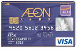 bca aeon aeon visa card cms moneysmart