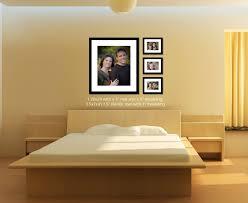 ideen schlafzimmer wand schlafzimmer wand ideen home design