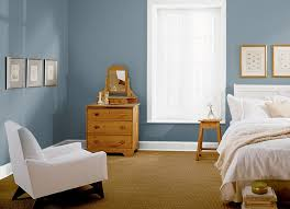 paint color behr smokey blue 540 f5 bedroom master
