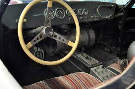 mesin yamaha lexam an oldsmobile from the 60 u0027s score baja racing and a damn cool