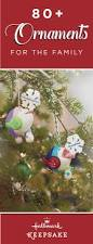 217 best keepsake ornaments images on pinterest keepsakes
