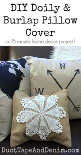 home decor pillows 423 best pillow talk images on pinterest christmas decor