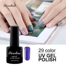 organic nails suppliers best organic nails manufacturers china