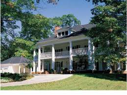 Home Plans With Porches Home Plans With Porches At Dream Home Source Porch Homes And