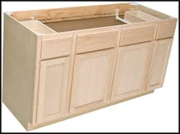 Kitchen Base Cabinets Home Depot Sink Cabinet Kitchen