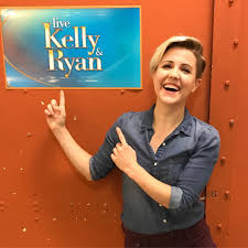 My Drunk Kitchen Hannah Hart U0027i Hart Food U0027 5 Fast Facts You Need To Know