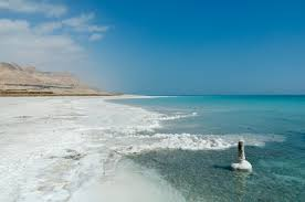 206 tours holy land the dead sea unique matchless and mesmerizing tours to the