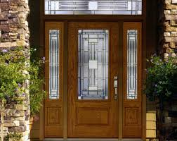 48 Inch Wide Exterior French Doors by Awesome 48 Exterior Door Gallery Interior Design Ideas