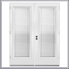 French Patio Doors Outswing by Fiberglass French Patio Doors Icamblog