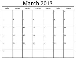 block calendar template 28 images royalty free color block