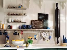download creative kitchen ideas gurdjieffouspensky com