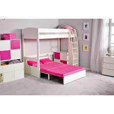 Stompa Bunk Beds Uno S Sofa Bed By Stompa For Children In S A