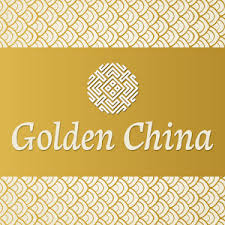 golden china pattern golden china waterloo android apps on play