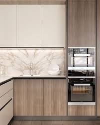 modern cabinet design for kitchen this unique simple kitchen area re create this look