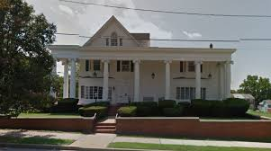 funeral homes in baltimore md mccully polyniak funeral home pa baltimore md funeral zone