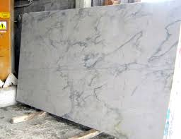 White Quartz Kitchen Countertops with Quartz Countertops That Look Like Like Marble Description From