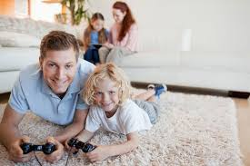 best carpet cleaning in sonoma carpets rugs upholstery and pets