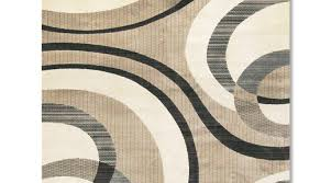 Round Sisal Rugs by Pretty Figure Bear Rug Charming Shaggy Teal Rug Famous Round Jute