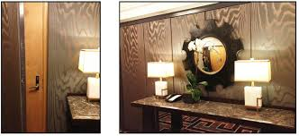 wooden wall coverings wall covering ideas best 25 wall covering ideas ideas on