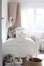 Kids Bedroom Decor by 1176 Best Kids Room Interior Design Images On Pinterest
