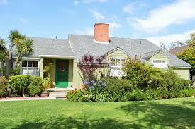 los angeles real estate market reports curbed la