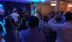 disco rental silent disco hire liverpool silent disco equipment rental in