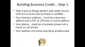 No Credit Business Credit Card How To Get 10 000 Business Credit Cards Without Personal
