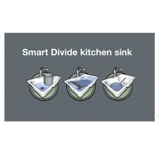 single kitchen sink sizes kitchen farm sink single basin cast iron sink acrylic kitchen