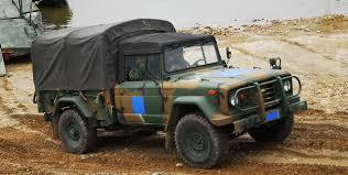Kia Cargo Km450 Cargo Truck Kia Motors Corporation S Vehicle Website