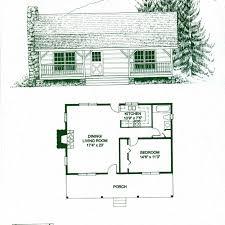 log cabin kits floor plans montana log homes wisconsin log homes floor plans hybrid log