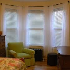 White Bedroom Blinds - decor interesting interior home decorating with white roman