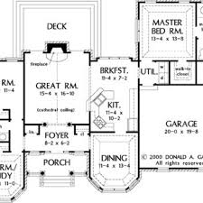 most efficient floor plans most efficient floor plan most efficient floor plans best cost