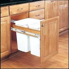 kitchen cabinets inside design kitchen cabinet inside design kitchen cupboard inside designs