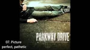 drive full album mp3 ecouter et télécharger parkway drive deep blue full album 2010