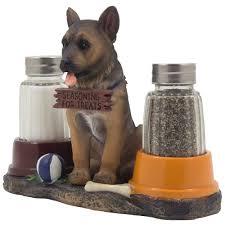 treat seasonings german shepherd home n gifts treat seasonings german shepherd