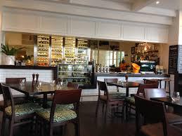 Kitchen And Bar Designs Nantucket Kitchen And Bar Brisbane