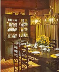 70s Decor by 70s Interior Design Officialkod Com