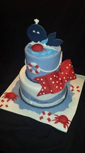 occasion cakes special occasion cakes amazing cakes