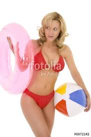 pretee models preteen girl stock photo and royalty free images on fotolia com