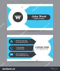mobile ui design for inspiration blog banking idolza