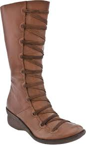 womens boots for sale canada miz mooz otis s boots brown coupon code canada sale