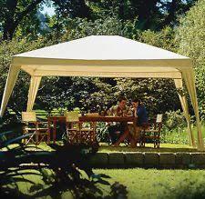 Steel Pergola Kits Sale by Pergola Kit Canopy Gazebo Party Patio Backyard Outdoor Meritmoor
